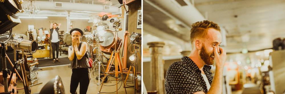 ©Isaiah-&-Taylor-Photography---Nate-+-Drea-Engagement-Proposal,-Antique-Shop,-Pasadena-015.jpg