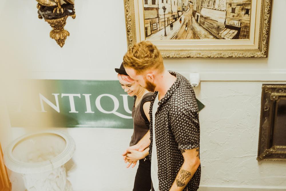 ©Isaiah-&-Taylor-Photography---Nate-+-Drea-Engagement-Proposal,-Antique-Shop,-Pasadena-018.jpg