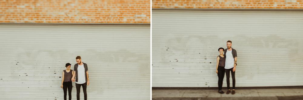 ©Isaiah-&-Taylor-Photography---Nate-+-Drea-Engagement-Proposal,-Antique-Shop,-Pasadena-040.jpg