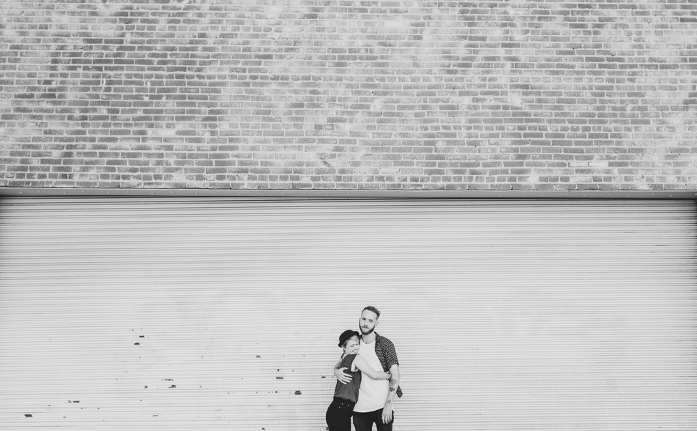 ©Isaiah-&-Taylor-Photography---Nate-+-Drea-Engagement-Proposal,-Antique-Shop,-Pasadena-041.jpg