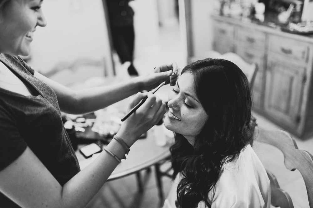 ©Isaiah & Taylor Photography - Inn of the Seventh Ray Wedding, Topanga Canyon California-08.jpg