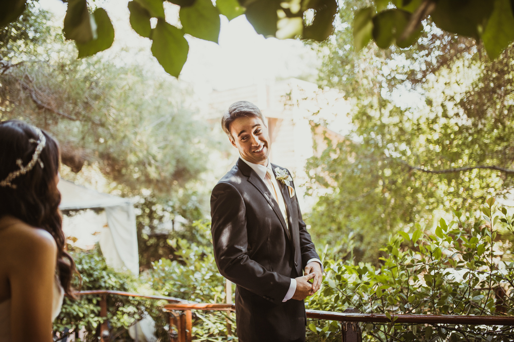 ©Isaiah & Taylor Photography - Inn of the Seventh Ray Wedding, Topanga Canyon California-23.jpg