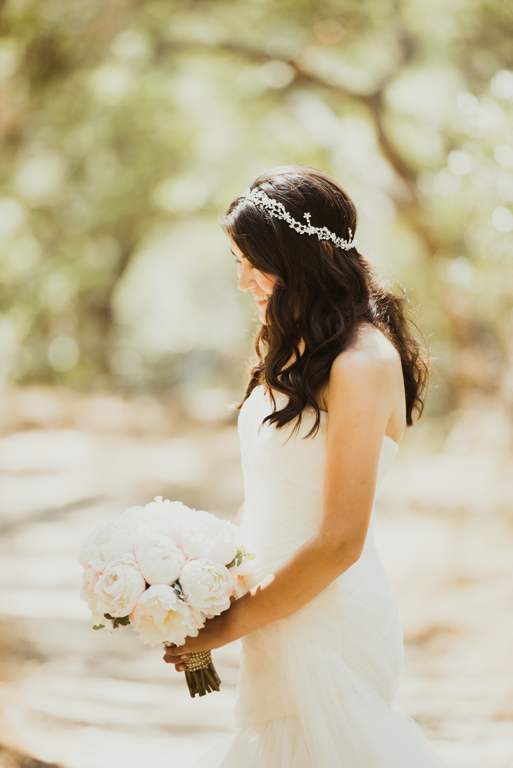©Isaiah & Taylor Photography - Inn of the Seventh Ray Wedding, Topanga Canyon California-26.jpg