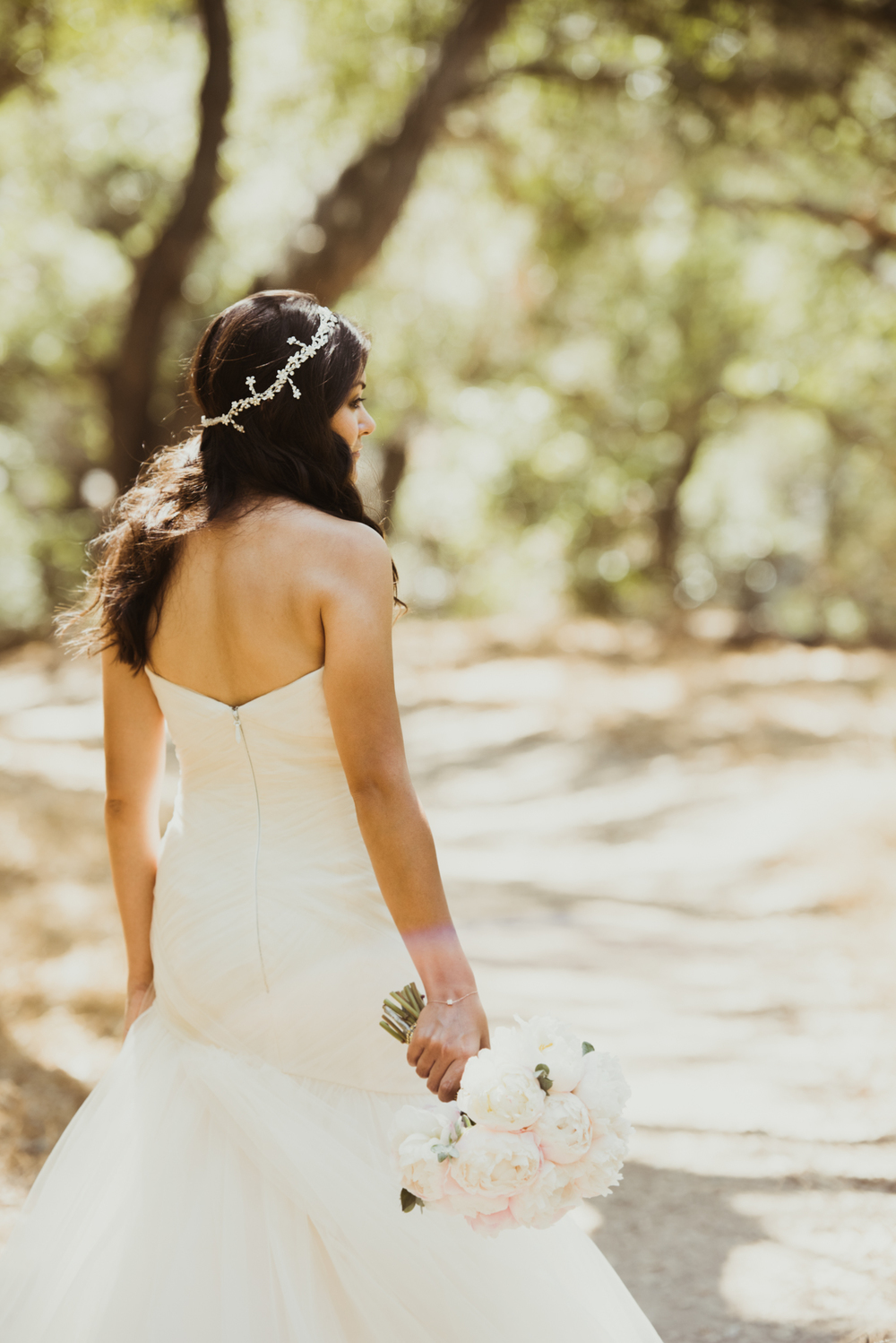 ©Isaiah & Taylor Photography - Inn of the Seventh Ray Wedding, Topanga Canyon California-27.jpg