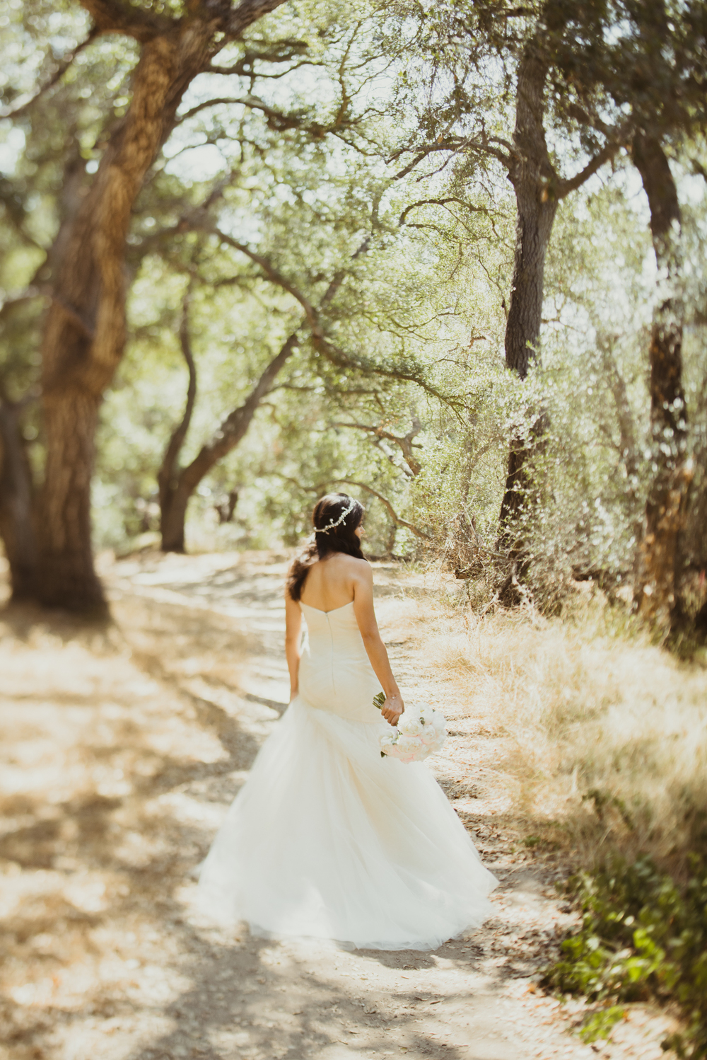 ©Isaiah & Taylor Photography - Inn of the Seventh Ray Wedding, Topanga Canyon California-28.jpg