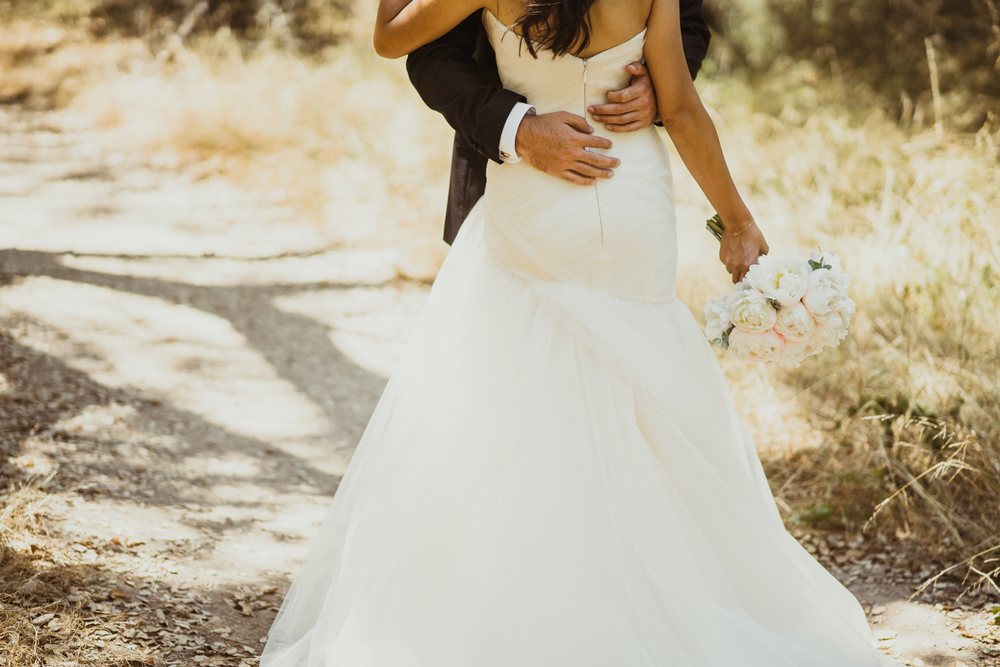 ©Isaiah & Taylor Photography - Inn of the Seventh Ray Wedding, Topanga Canyon California-33.jpg