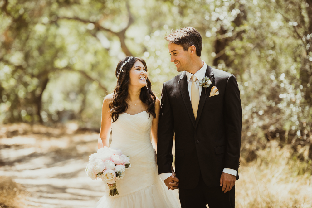 ©Isaiah & Taylor Photography - Inn of the Seventh Ray Wedding, Topanga Canyon California-39.jpg