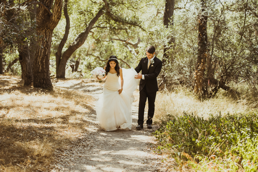 ©Isaiah & Taylor Photography - Inn of the Seventh Ray Wedding, Topanga Canyon California-42.jpg