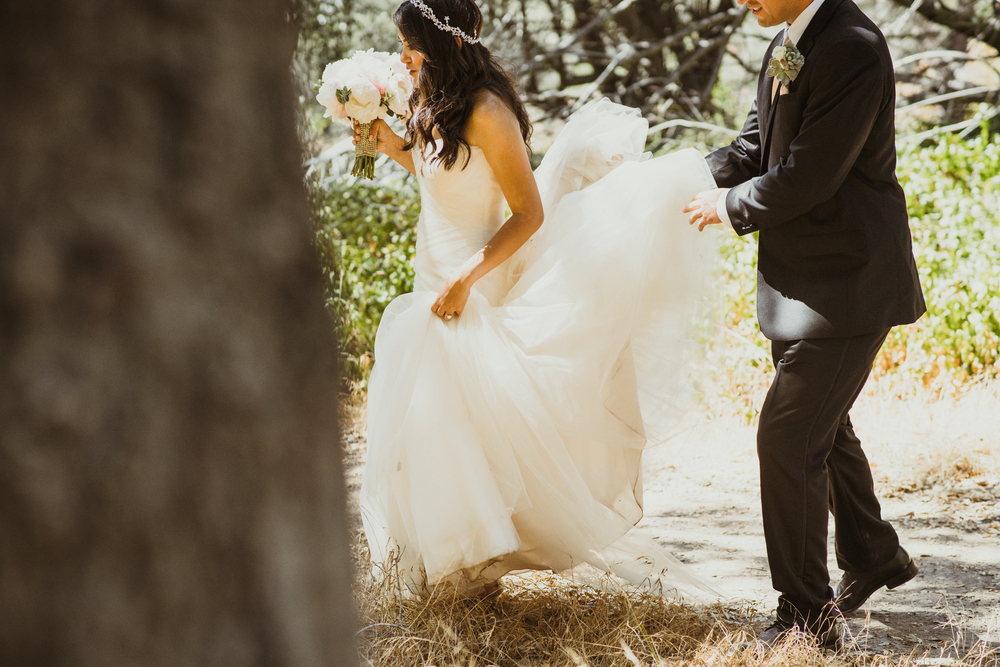 ©Isaiah & Taylor Photography - Inn of the Seventh Ray Wedding, Topanga Canyon California-45.jpg