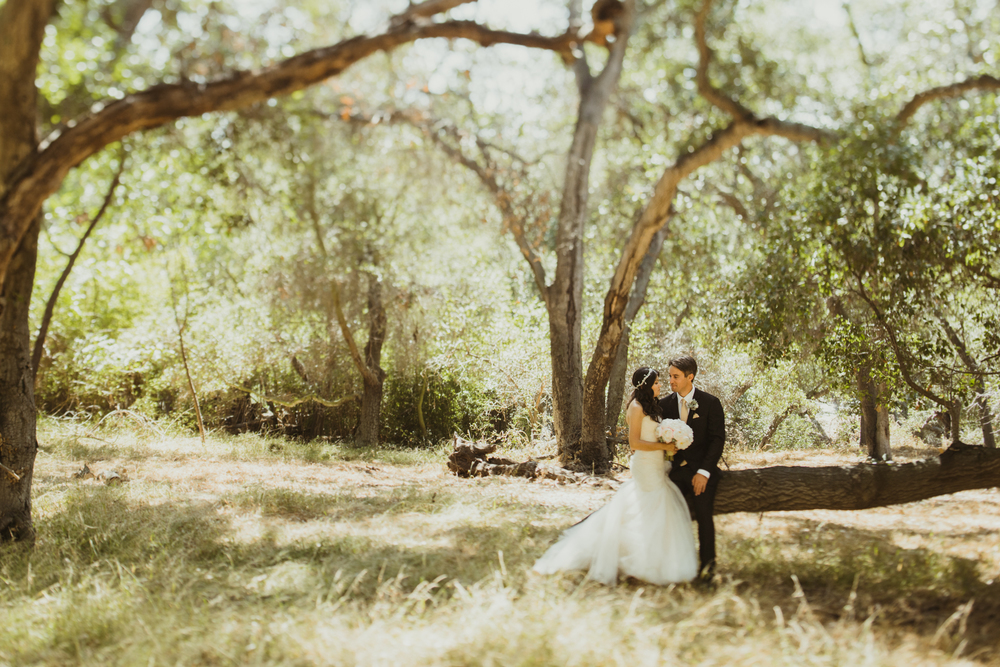 ©Isaiah & Taylor Photography - Inn of the Seventh Ray Wedding, Topanga Canyon California-47.jpg
