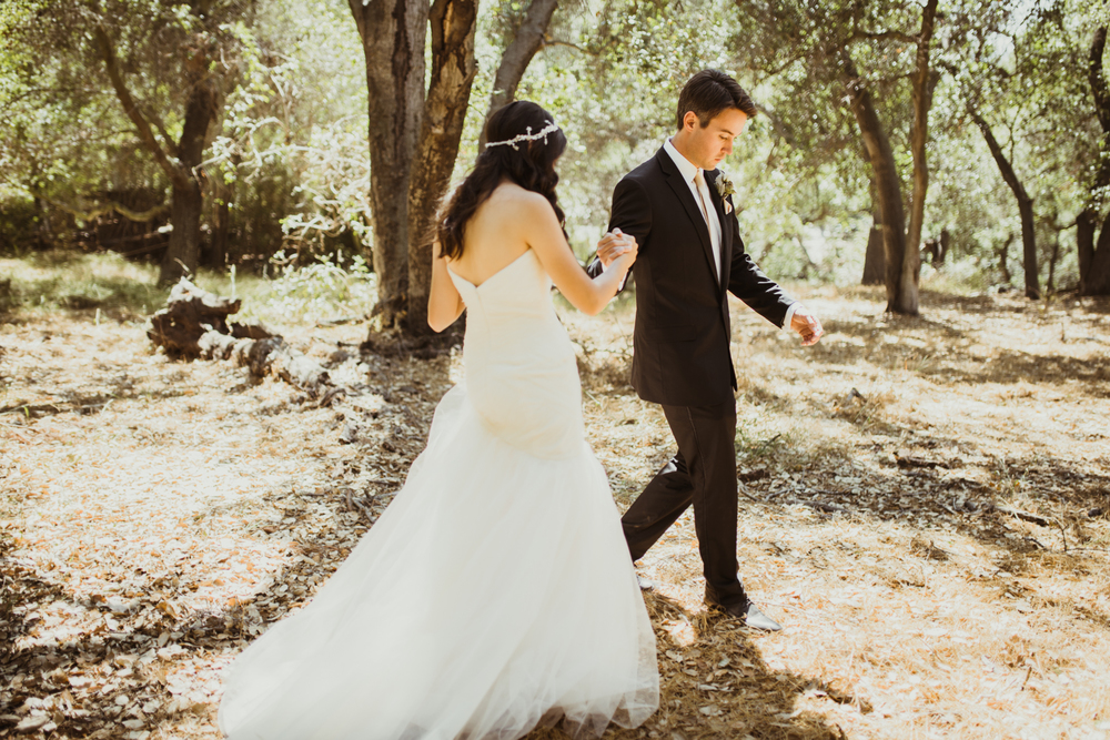 ©Isaiah & Taylor Photography - Inn of the Seventh Ray Wedding, Topanga Canyon California-54.jpg
