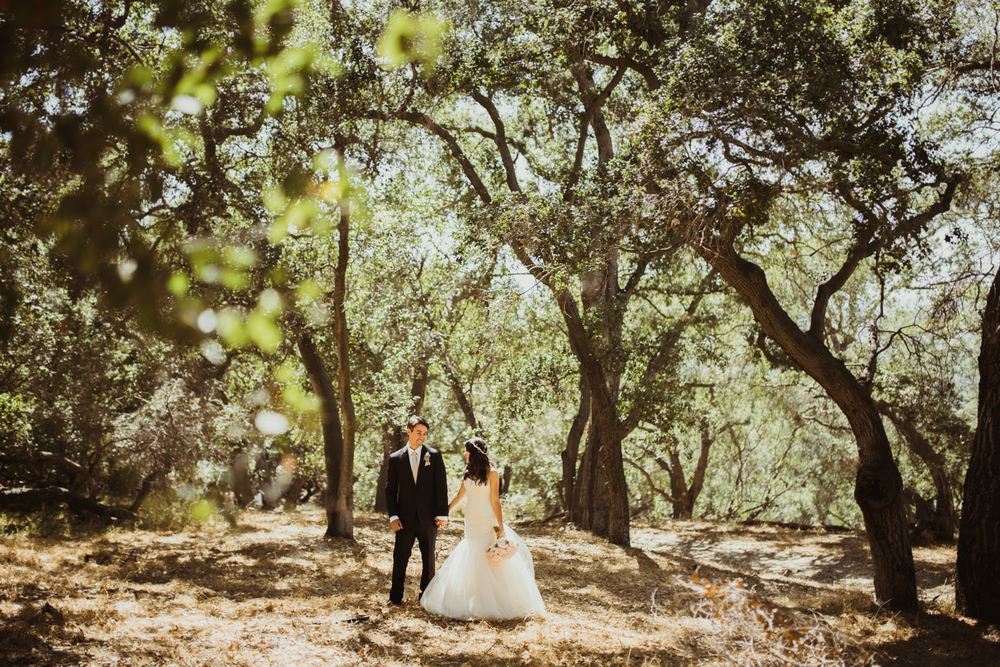 ©Isaiah & Taylor Photography - Inn of the Seventh Ray Wedding, Topanga Canyon California-55.jpg