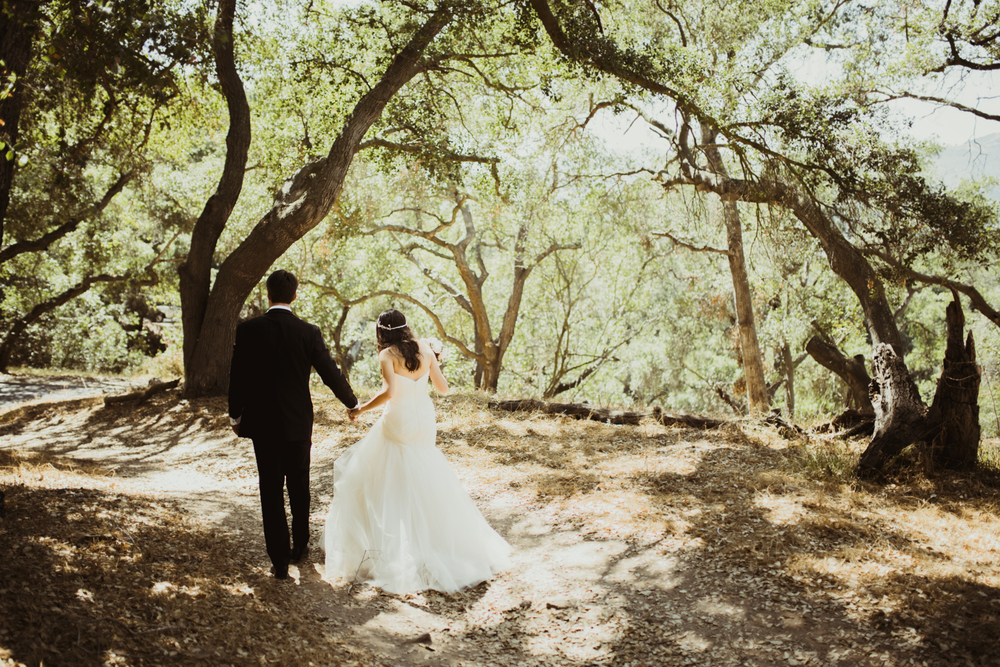 ©Isaiah & Taylor Photography - Inn of the Seventh Ray Wedding, Topanga Canyon California-57.jpg