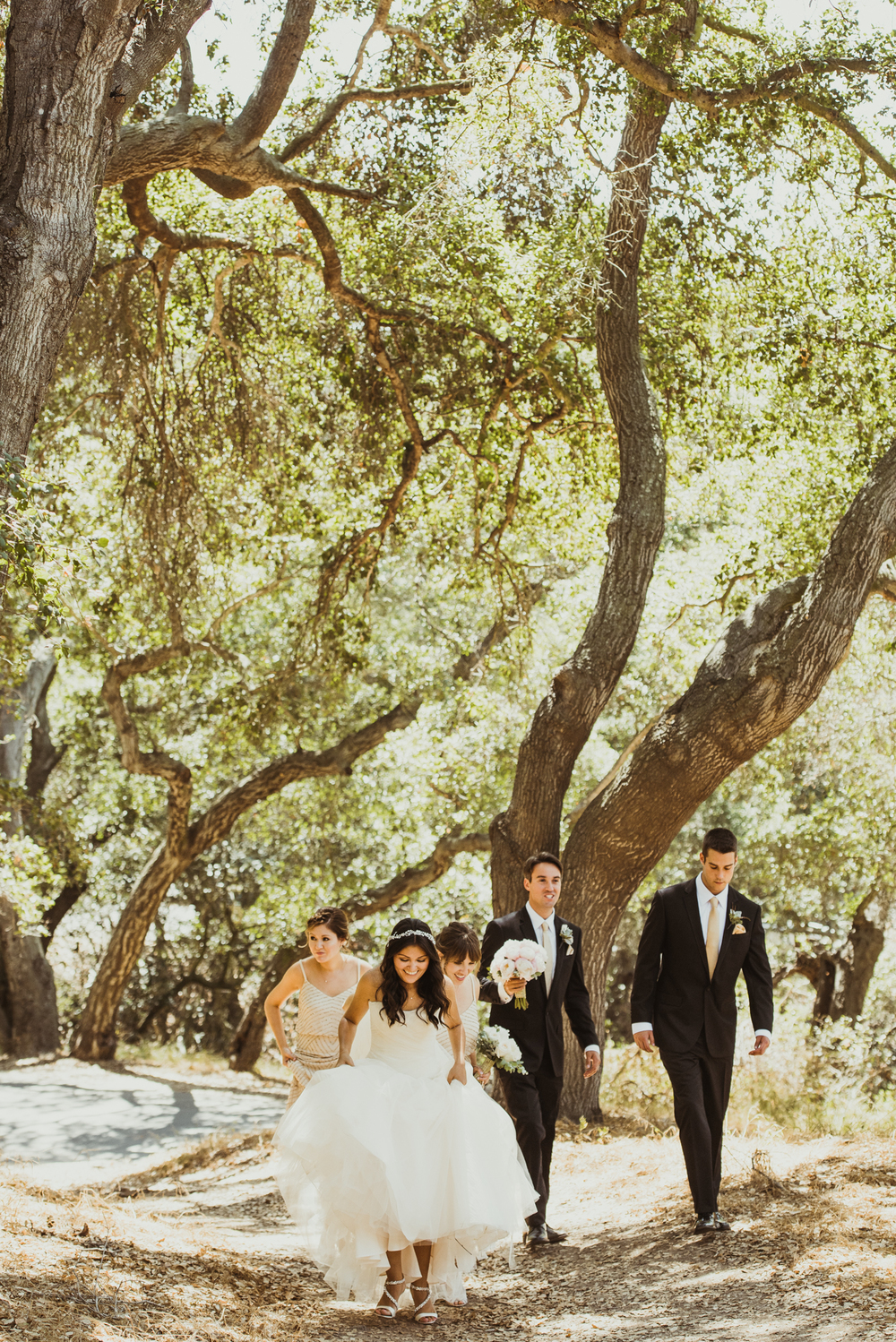 ©Isaiah & Taylor Photography - Inn of the Seventh Ray Wedding, Topanga Canyon California-60.jpg