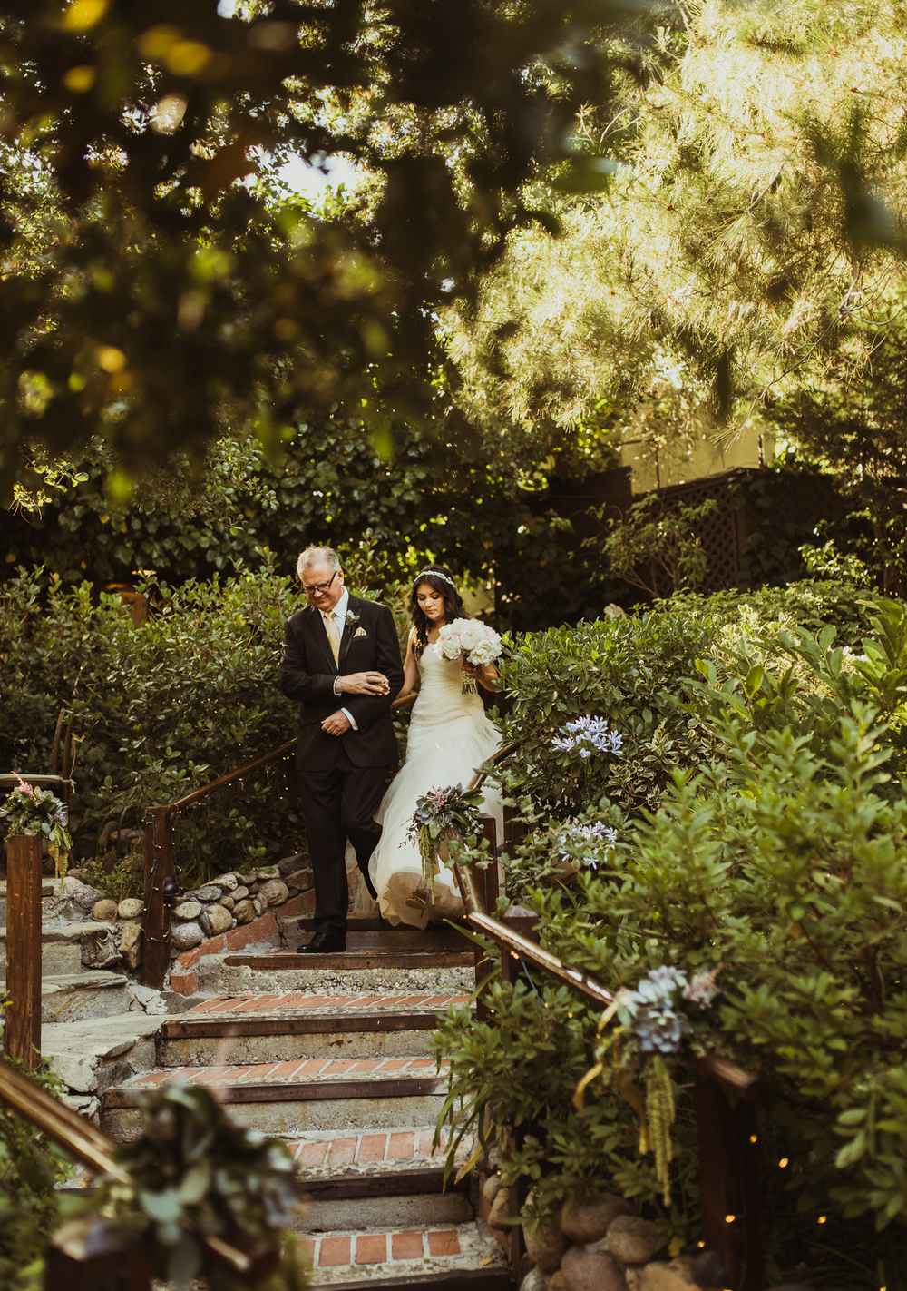 ©Isaiah & Taylor Photography - Inn of the Seventh Ray Wedding, Topanga Canyon California-75.jpg
