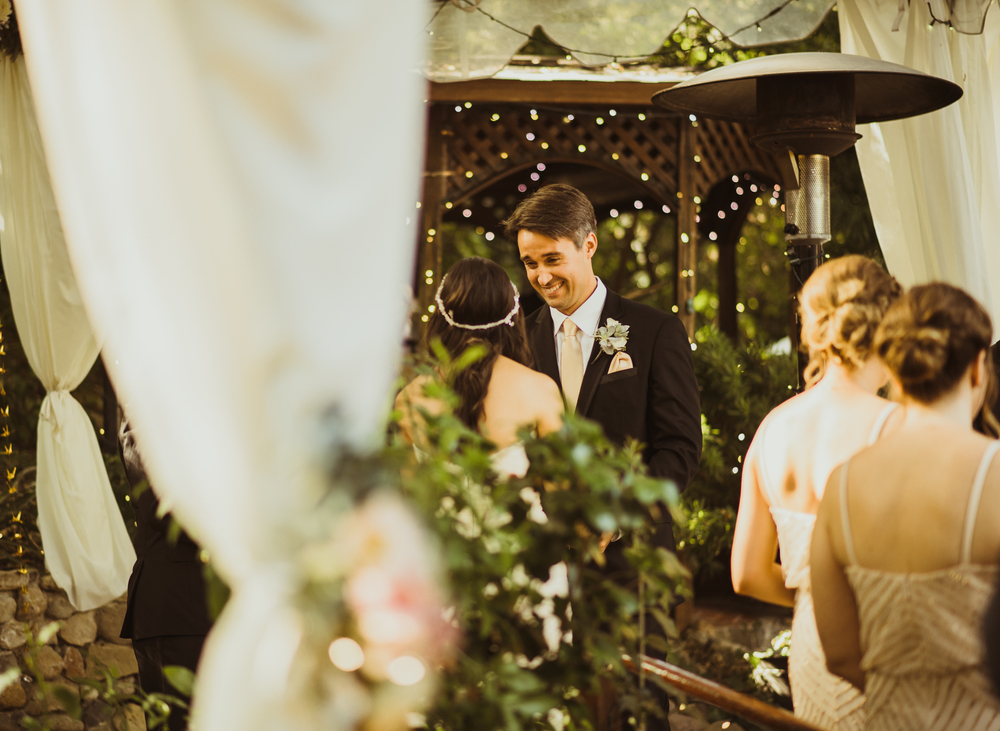 ©Isaiah & Taylor Photography - Inn of the Seventh Ray Wedding, Topanga Canyon California-78.jpg