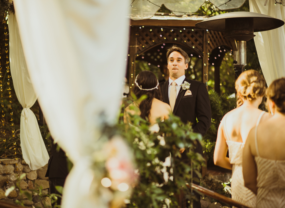 ©Isaiah & Taylor Photography - Inn of the Seventh Ray Wedding, Topanga Canyon California-79.jpg