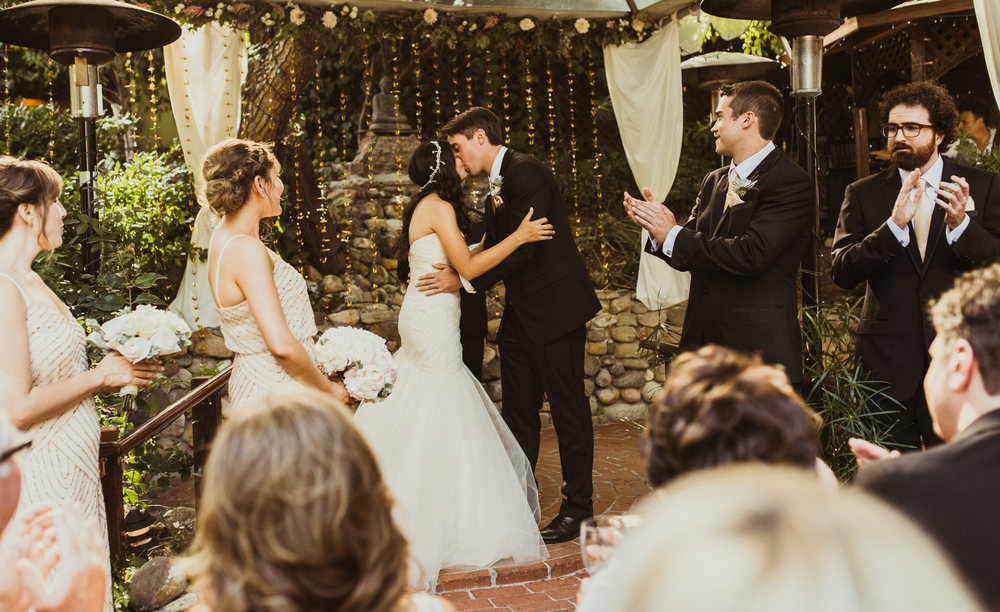 ©Isaiah & Taylor Photography - Inn of the Seventh Ray Wedding, Topanga Canyon California-85.jpg