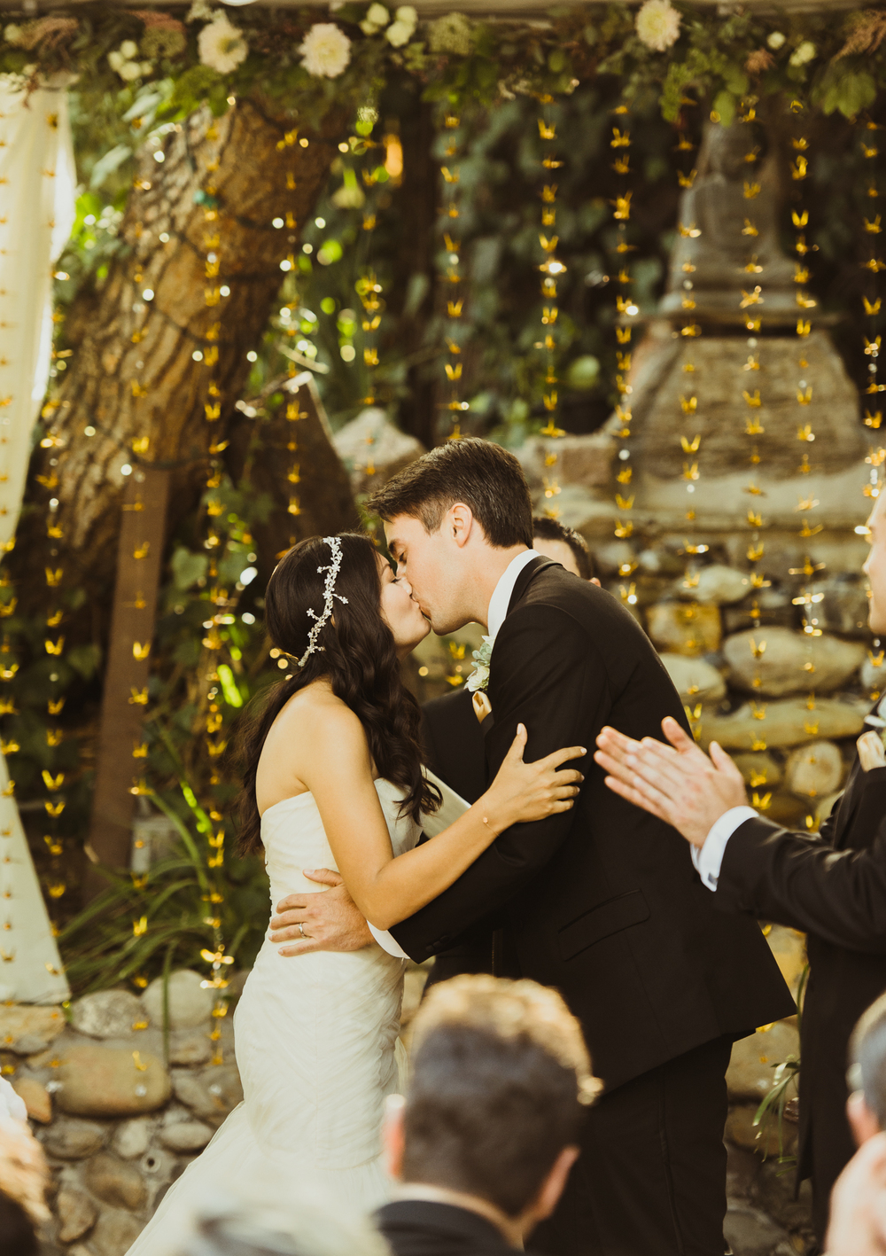 ©Isaiah & Taylor Photography - Inn of the Seventh Ray Wedding, Topanga Canyon California-86.jpg