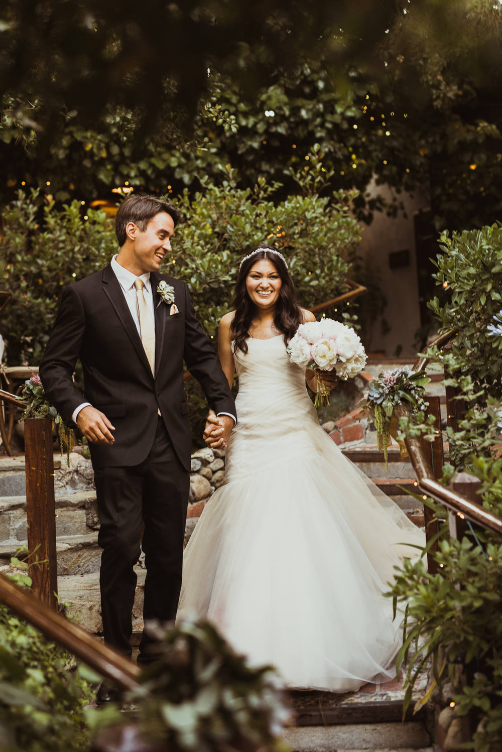 ©Isaiah & Taylor Photography - Inn of the Seventh Ray Wedding, Topanga Canyon California-96.jpg