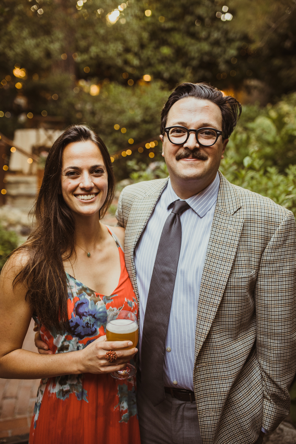 ©Isaiah & Taylor Photography - Inn of the Seventh Ray Wedding, Topanga Canyon California-110.jpg