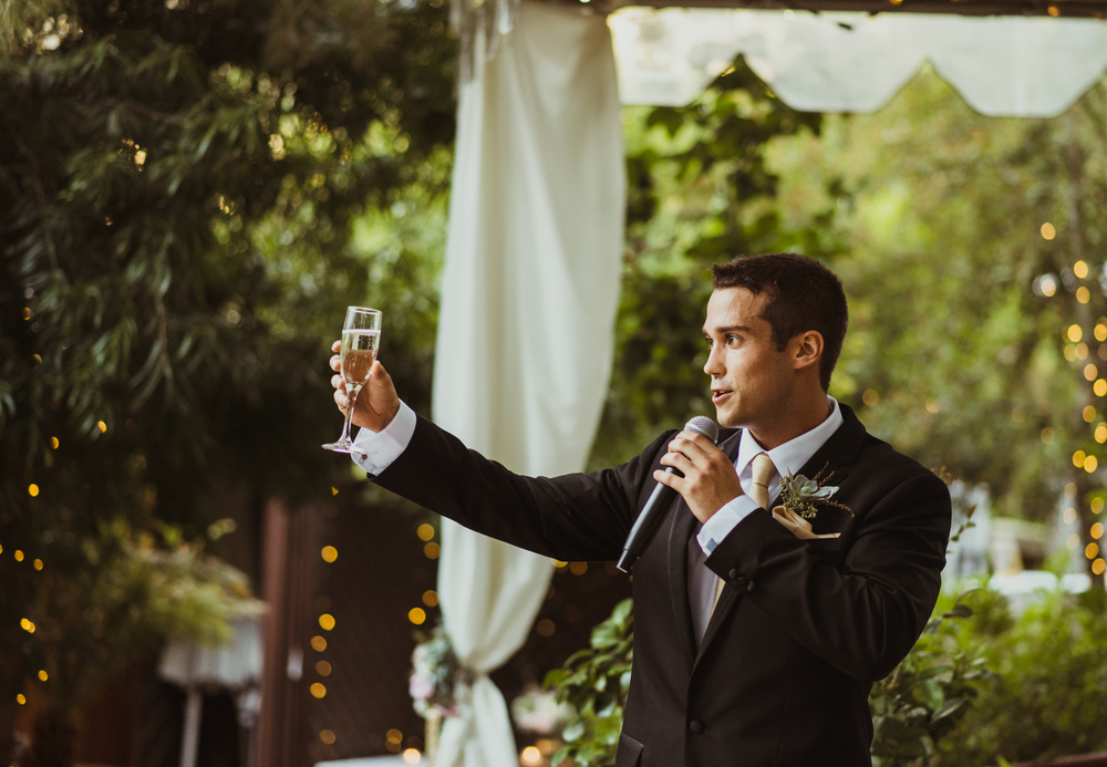 ©Isaiah & Taylor Photography - Inn of the Seventh Ray Wedding, Topanga Canyon California-115.jpg