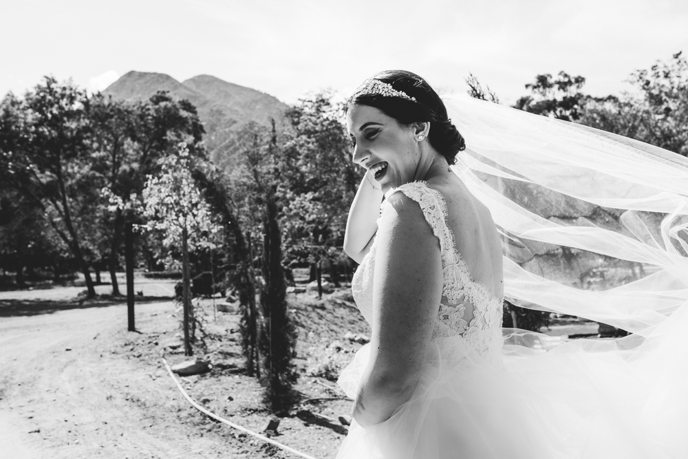 ©Isaiah & Taylor Photography - Green Mountain Ranch Wedding Venue, Lytle Creek California-24.jpg