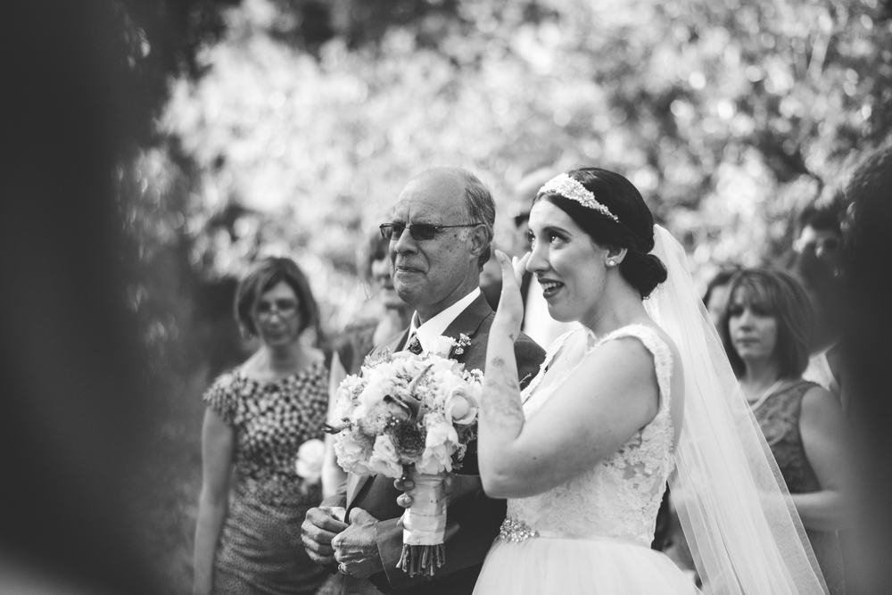©Isaiah & Taylor Photography - Green Mountain Ranch Wedding Venue, Lytle Creek California-69.jpg