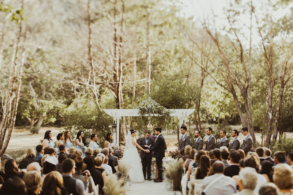 ©Isaiah & Taylor Photography - Green Mountain Ranch Wedding Venue, Lytle Creek California-74.jpg