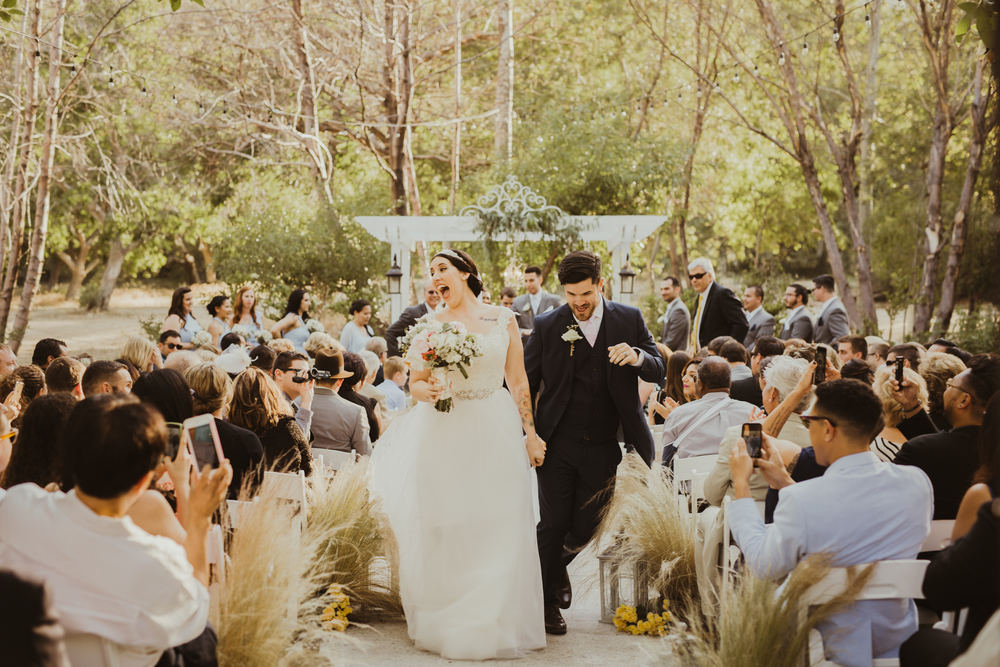 ©Isaiah & Taylor Photography - Green Mountain Ranch Wedding Venue, Lytle Creek California-91.jpg