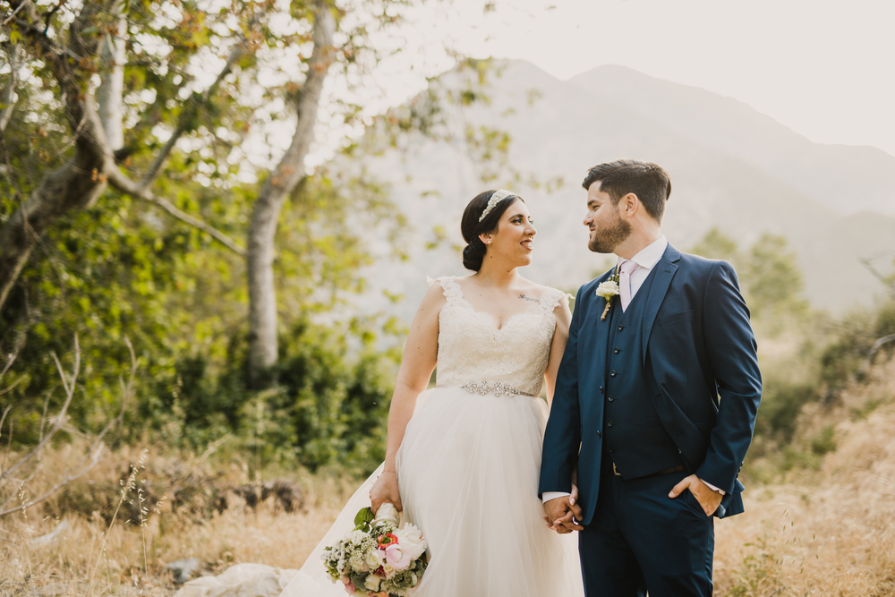 ©Isaiah & Taylor Photography - Green Mountain Ranch Wedding Venue, Lytle Creek California-93.jpg