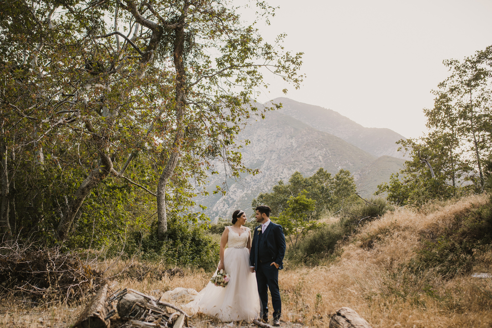 ©Isaiah & Taylor Photography - Green Mountain Ranch Wedding Venue, Lytle Creek California-94.jpg