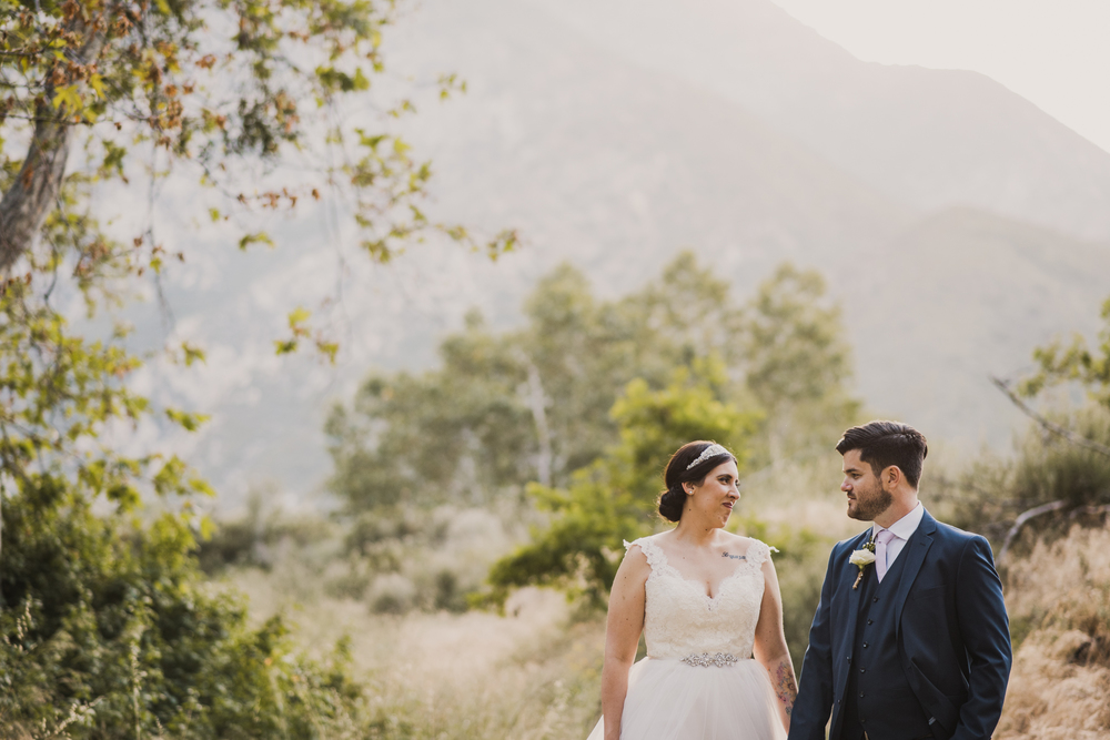 ©Isaiah & Taylor Photography - Green Mountain Ranch Wedding Venue, Lytle Creek California-95.jpg