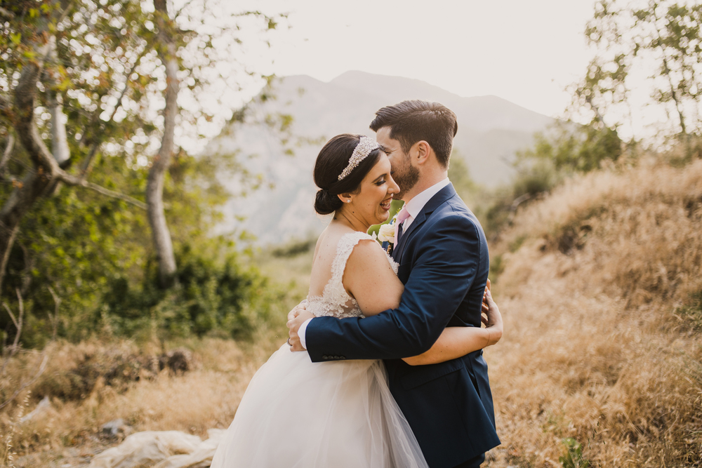 ©Isaiah & Taylor Photography - Green Mountain Ranch Wedding Venue, Lytle Creek California-96.jpg