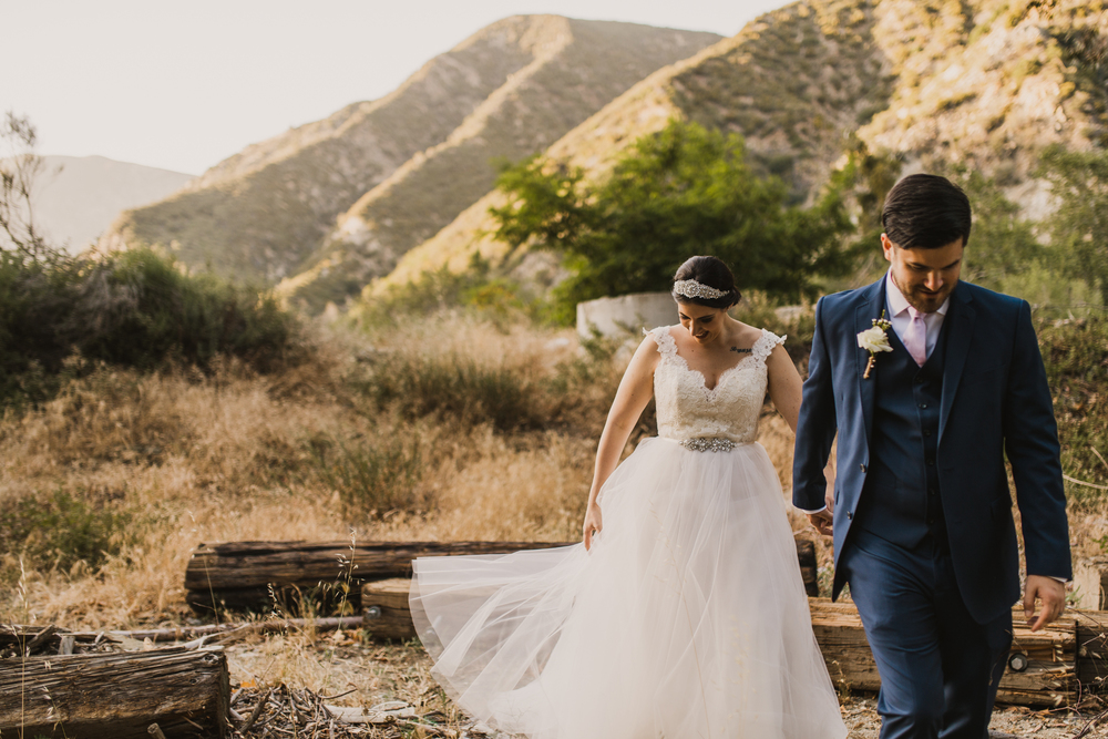©Isaiah & Taylor Photography - Green Mountain Ranch Wedding Venue, Lytle Creek California-103.jpg