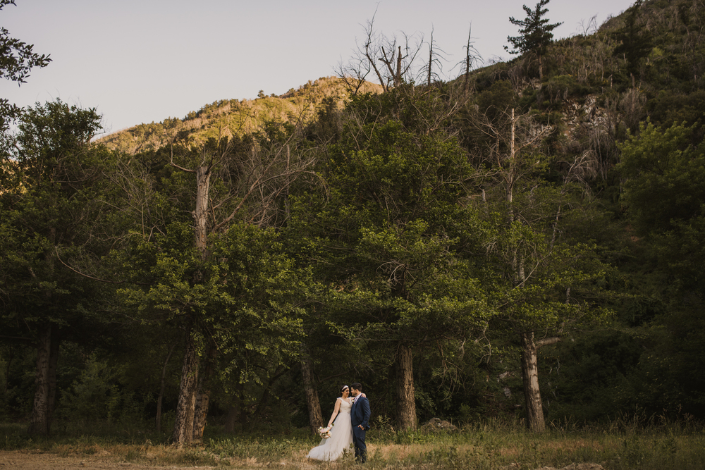 ©Isaiah & Taylor Photography - Green Mountain Ranch Wedding Venue, Lytle Creek California-106.jpg