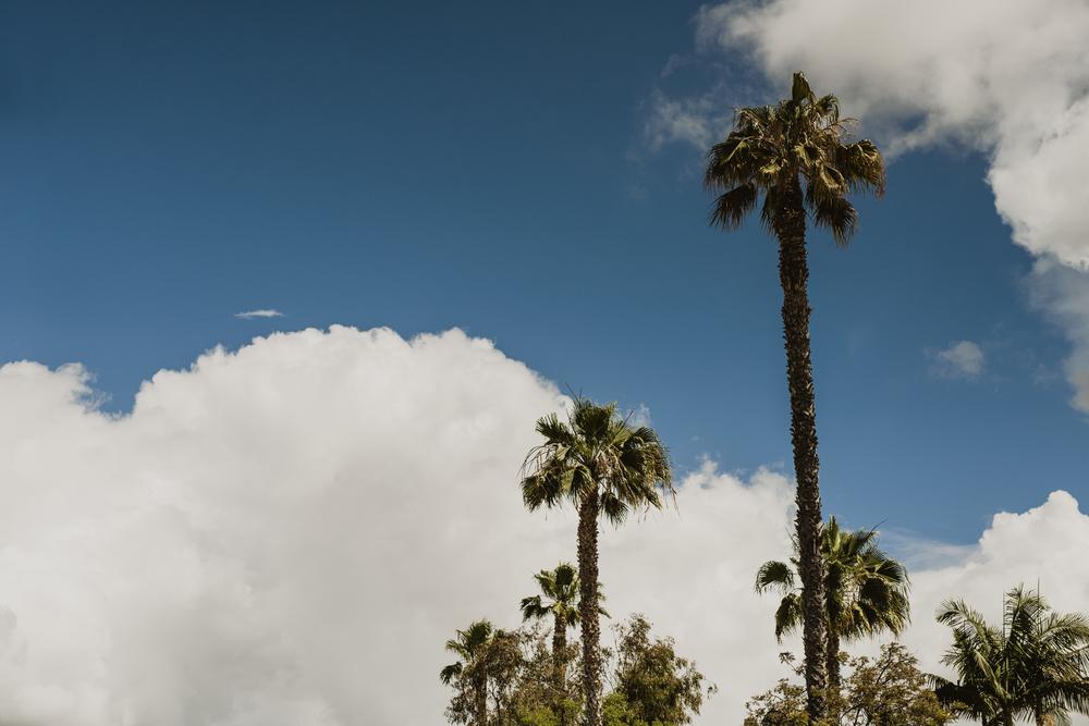 ©Isaiah & Taylor Photography - Franciscan Gardens Wedding Venue, San Juan Capistrano -01.jpg