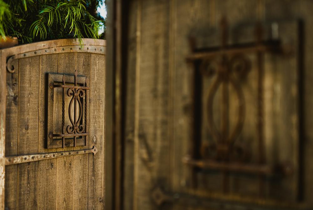 ©Isaiah & Taylor Photography - Franciscan Gardens Wedding Venue, San Juan Capistrano -02.jpg