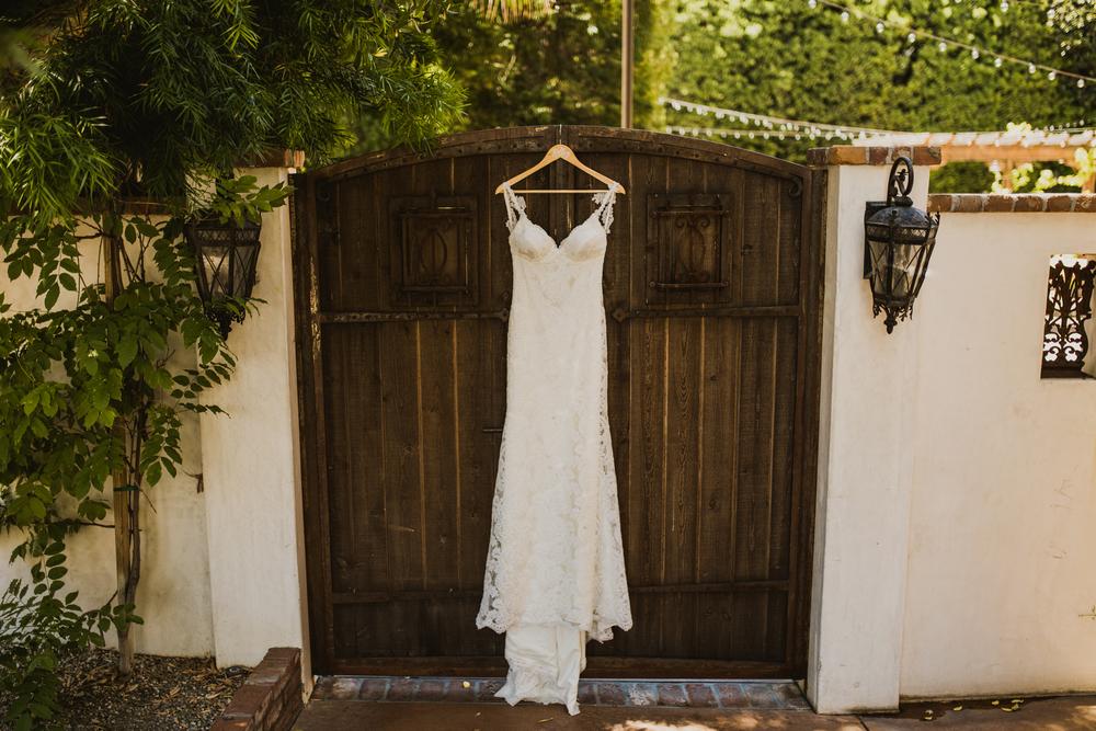 ©Isaiah & Taylor Photography - Franciscan Gardens Wedding Venue, San Juan Capistrano -03.jpg