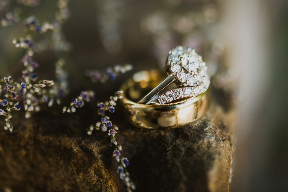 ©Isaiah & Taylor Photography - Franciscan Gardens Wedding Venue, San Juan Capistrano -06.jpg