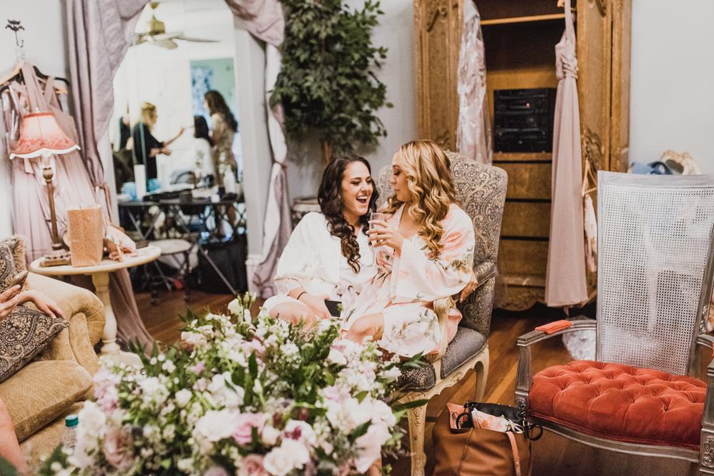 ©Isaiah & Taylor Photography - Franciscan Gardens Wedding Venue, San Juan Capistrano -09.jpg