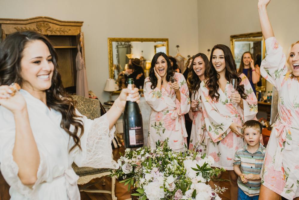 ©Isaiah & Taylor Photography - Franciscan Gardens Wedding Venue, San Juan Capistrano -13.jpg