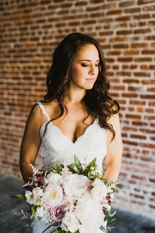©Isaiah & Taylor Photography - Franciscan Gardens Wedding Venue, San Juan Capistrano -23.jpg