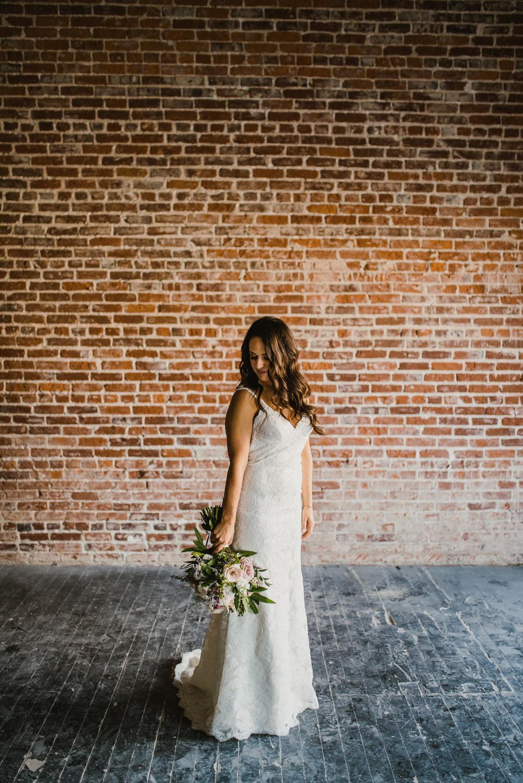 ©Isaiah & Taylor Photography - Franciscan Gardens Wedding Venue, San Juan Capistrano -24.jpg