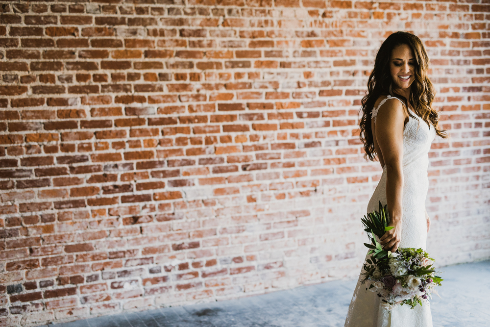 ©Isaiah & Taylor Photography - Franciscan Gardens Wedding Venue, San Juan Capistrano -25.jpg