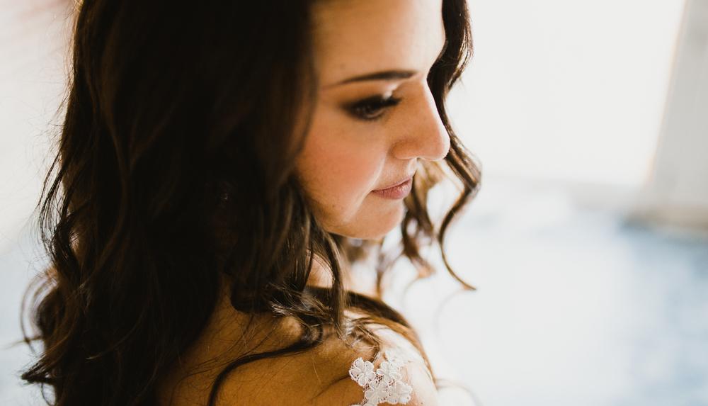 ©Isaiah & Taylor Photography - Franciscan Gardens Wedding Venue, San Juan Capistrano -26.jpg