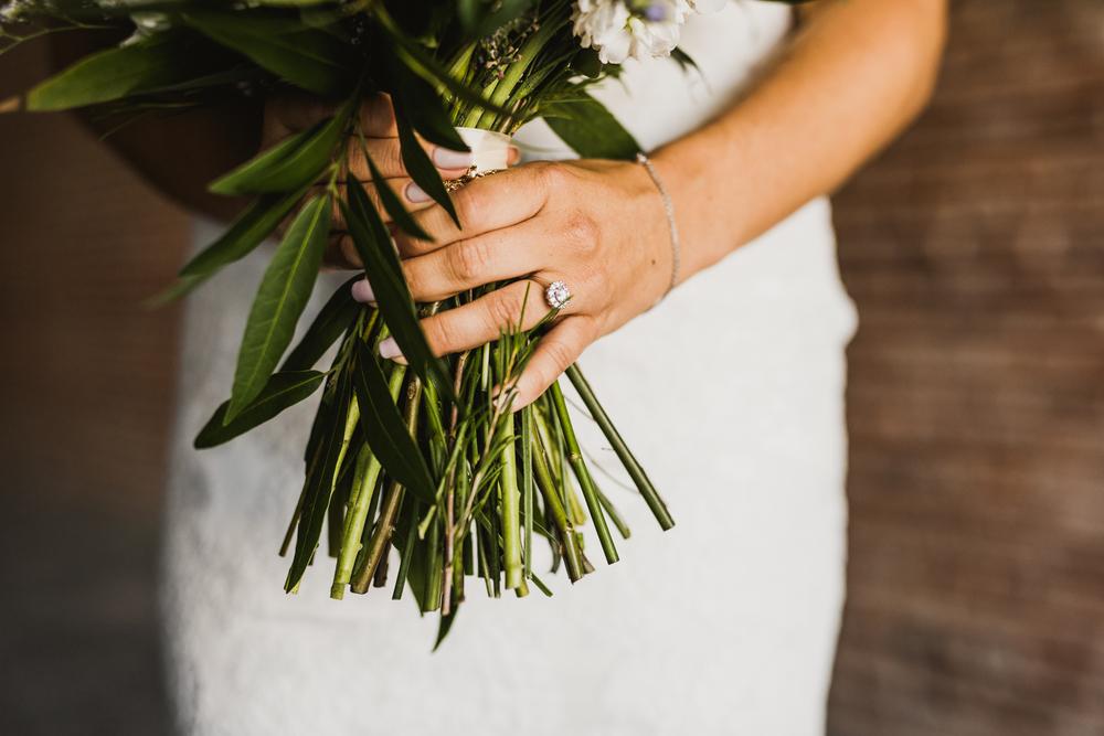 ©Isaiah & Taylor Photography - Franciscan Gardens Wedding Venue, San Juan Capistrano -27.jpg