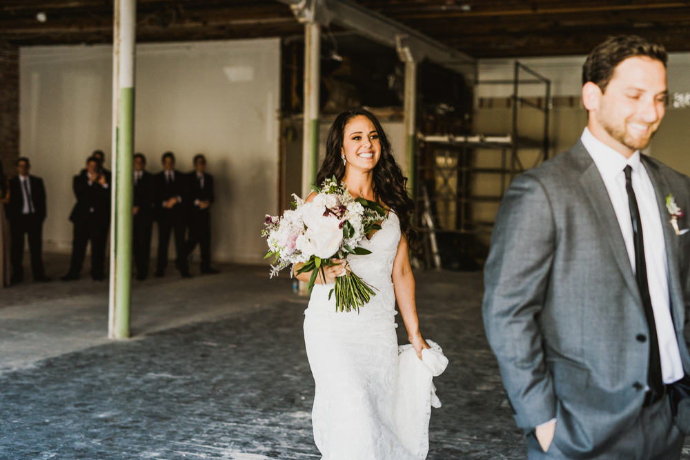 ©Isaiah & Taylor Photography - Franciscan Gardens Wedding Venue, San Juan Capistrano -29.jpg