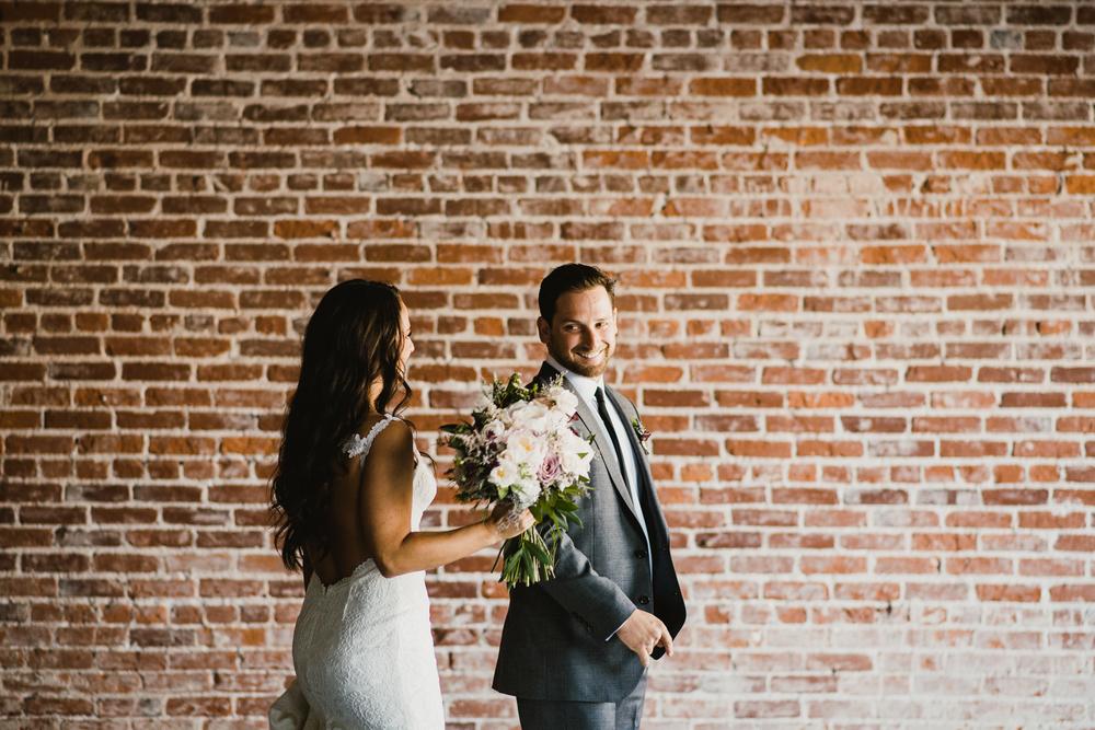 ©Isaiah & Taylor Photography - Franciscan Gardens Wedding Venue, San Juan Capistrano -30.jpg