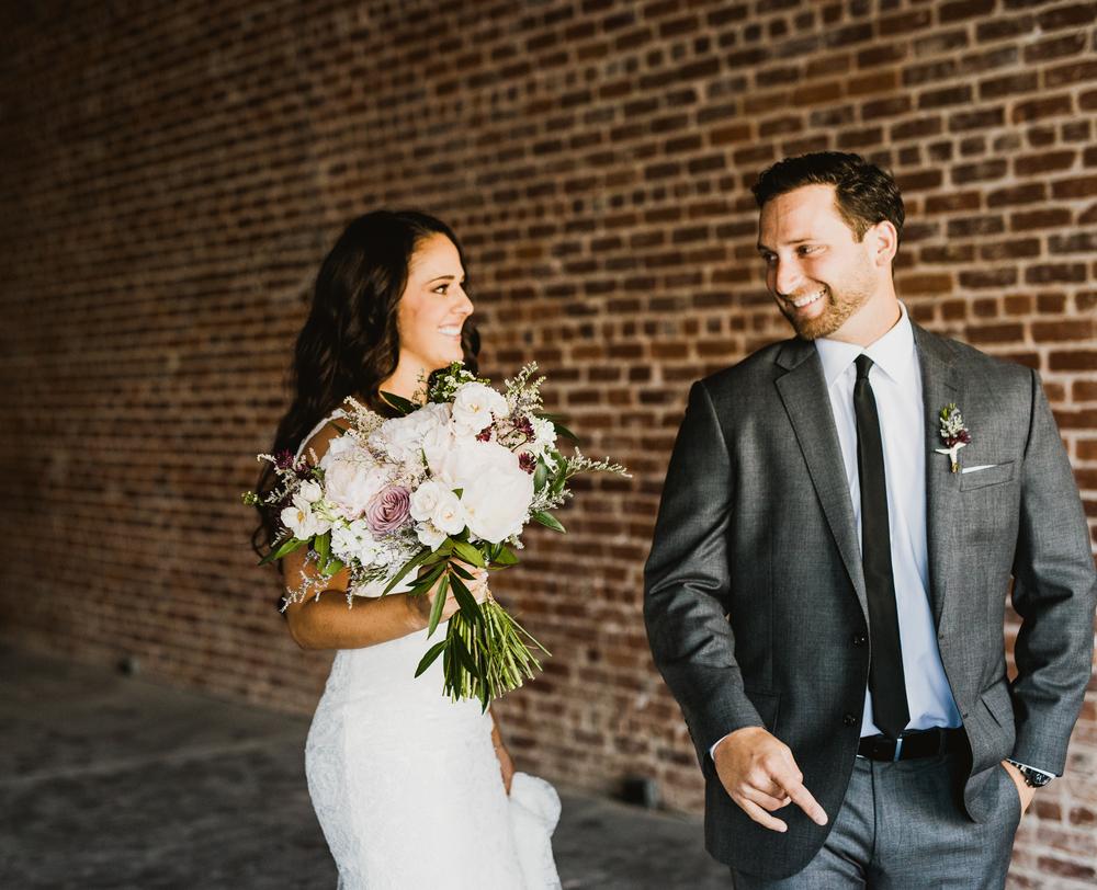 ©Isaiah & Taylor Photography - Franciscan Gardens Wedding Venue, San Juan Capistrano -31.jpg